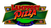 Lamppost-pizza-restaurant-delivery-353x194_element_view